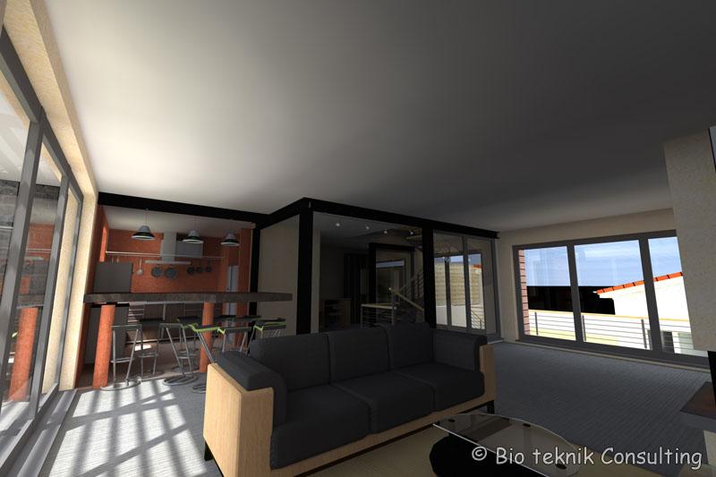 2012 octobre bio teknik consulting. Black Bedroom Furniture Sets. Home Design Ideas
