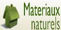Matériaux Naturels Vivre Nature