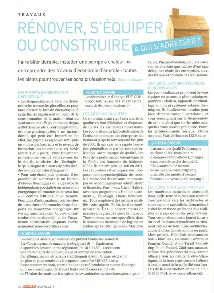 express-mag-renover-construire