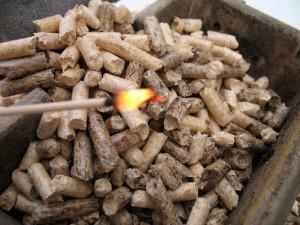 Comment choisir un po le granul s ou pellets bio teknik consulting - Fonctionnement poele a granule ...